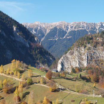Romania Active