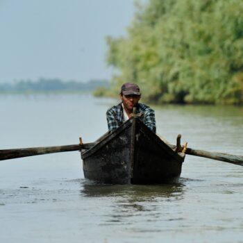 Tioc Natur - und Studienreisen
